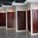 drzwi01
