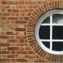 okno-bulaj01