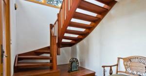 schody-drewniane01