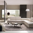 nowoczesny-salon01