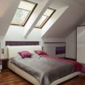 poddasze-sypialnia01