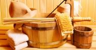 sauna-akcesoria01