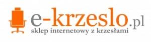 banner-ekrzeslo