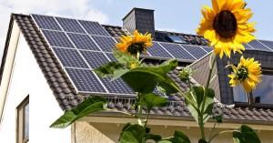 energooszczedny-dom01