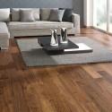 panele-drewniane01