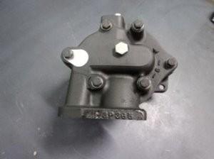 pompa-hydrauliczna-powerspartner