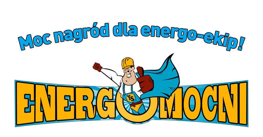Program Energomocni