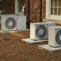 klimatyzatory-na-dachu