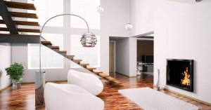 schody-drewniane02