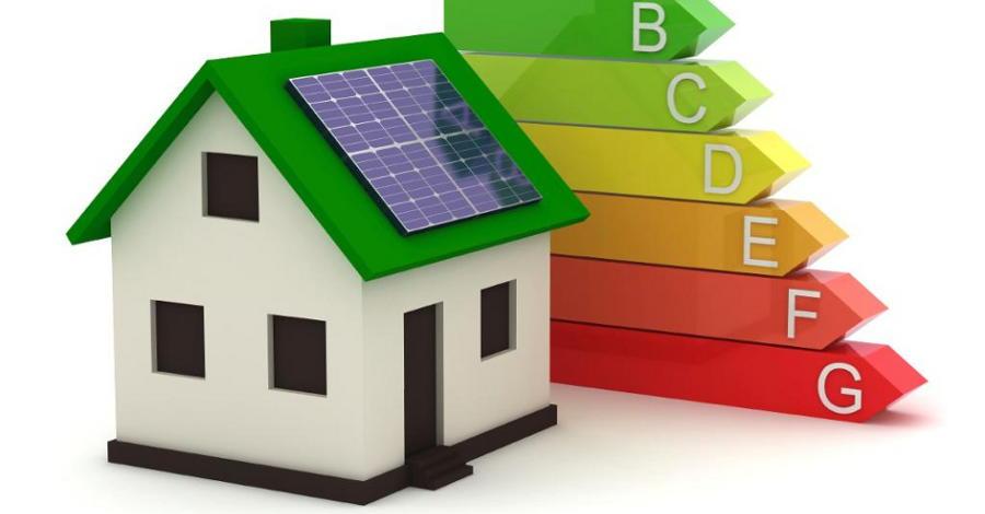 Świadectwa energetyczne - wymagania