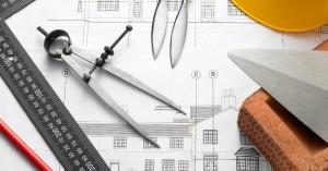 budowa-domu-narzedzia