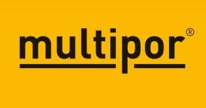 multipor-logo