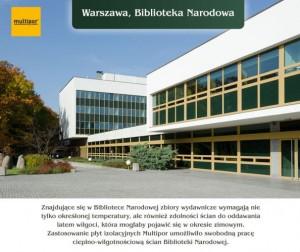 wawa_biblio_narod