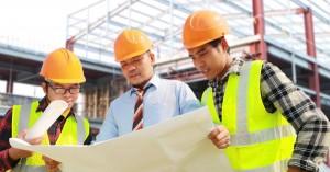kierownik-budowy