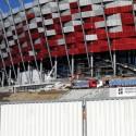 ogrodzenie-stadion-narodowy