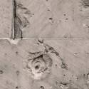 rodzaje-betonu