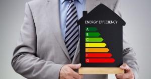 audyt-energetyczny