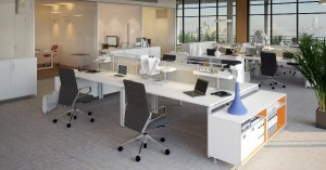 biuro-open-space