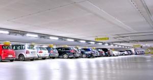 garaz-podziemny