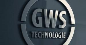 gws-technologie