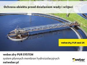 hydroizolacja-weber01
