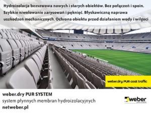 hydroizolacja-weber02