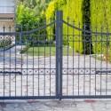rodzaje-bram-ogrodzeniowych
