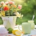 kwiaty-na-stole