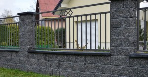 ogrodzenie-z-cegly