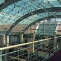 szklane-fasady