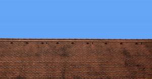 dachowka-ceramiczna