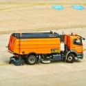 czyszczenie-plyty-lotniska