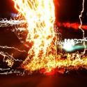 energia-elektryczna