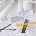 plany-budynku