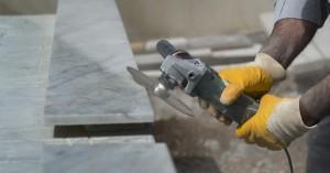 polerowanie-betonu