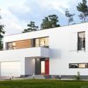 dom-plaski-dach