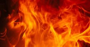 cynkowanie-ogniowe