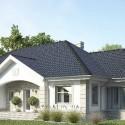 wizualizacja-projektu-domu