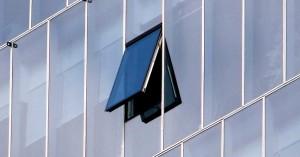 okna-oddymiajace