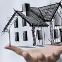 projekt-domu-prefabrykaty