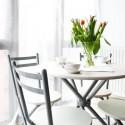 tulipany-na-stole