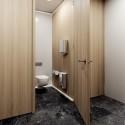 kabina-wc-systemowa