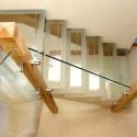 schody-szklane-glever