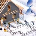 dom-konstrukcja-plany