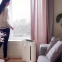 oczyszczacz-powietrza-w-pokoju