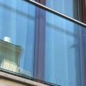 balkon-francuski-szklany