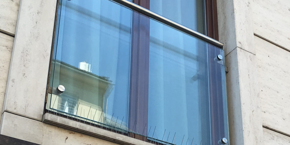 Jakie Są Jego Zalety I Wady Balkonu Francuskiego