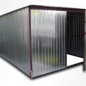 garaz-blaszany02