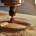 frezowanie-drewna
