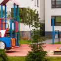 plac-zabaw-osiedle-mieszkaniowe